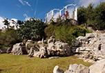 Location vacances Andorno Micca - Villa in Sant Agata-2
