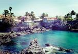 Hôtel Praia - King Fisher Village-3
