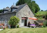 Location vacances Pleyben - Holiday Home Stang Forn-3