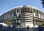 Location vacances Communauté de Madrid - Home-3