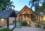 Location vacances Port Douglas - Niramaya Port Douglas Private Villas-2