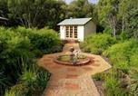 Location vacances Dunsborough - Toby Inlet Bed & Breakfast-4