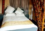 Location vacances Lijiang - Lijiang Happy Inn-4