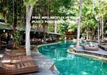 Hôtel Port Douglas - Sonia's At Ramada Resort Free Wifi & 2 Push Bikes-1
