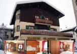 Location vacances Livigno - Casa Compagnoni-2