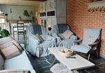 Location vacances Wallonia - Gîte l'Amandina - Porcheresse-3