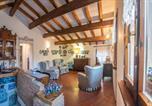 Location vacances  Province de Ferrare - Piccola Casa Antica-1