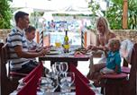 Villages vacances Lipica - Valamar Club Tamaris Hotel - All Inclusive Light-1