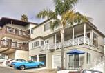 Location vacances San Clemente - Monterey C-3