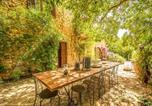 Location vacances  Province dEnna - Casa Antica Menta-2