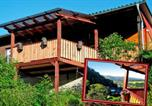 Location vacances Netphen - Holiday Home Hatzfeld - Dmg01020-F-2