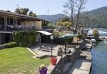 Location vacances Ameglia - Casa Sul Fiume-1