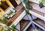 Location vacances Essaouira - Les Terrasses d'Essaouira-1