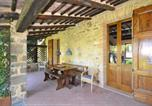 Location vacances Montalcino - Montalcino Villa Sleeps 7 Pool Air Con Wifi-2