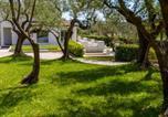 Location vacances  Province de Rimini - Villa Mandara 8&2-4