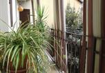 Location vacances  Ville métropolitaine de Turin - Viktoria B&B-3