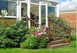 Location vacances Ninfield - Arden House-3