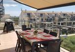 Location vacances Sant Jordi - Golf Panoramica Duplex Sant Jordi-2