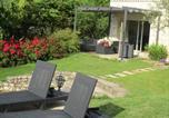 Location vacances La Roque-sur-Pernes - Gîte du Jardin des Espuys-3