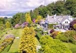 Location vacances Ambleside - Lindeth Fell Country House-1