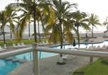 Location vacances Puerto Vallarta - Condo Sayil by Gre-1