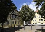 Location vacances Gartow - Zur Hauptwache - Lenzen (Elbe)-1