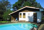 Location vacances Grecia - Quinta Don Fernando-2