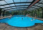 Camping Hoogeveen - Familiepark De Vechtvallei-3