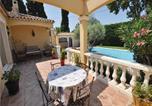 Location vacances Salon-de-Provence - Holiday home Salon de Provence Kl-1019-4