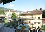 Location vacances Stresa - Ginevra-4