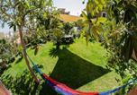 Location vacances Mascali - House Etna View-1