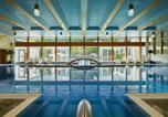 Location vacances Zermatt - Apartment Zur Matte B.1-4