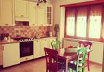 Location vacances  Province de Caserte - Come a casa tua (appartamento da 1 a 8 posti)-1