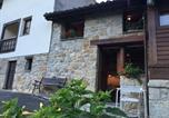 Location vacances Ponga - Sol de Asturias-3