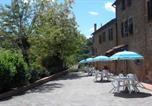Location vacances Montaione - Relais Le Querciole-4