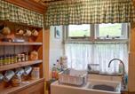 Location vacances Austwick - Spoutscroft Cottage-4