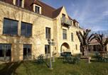 Location vacances  Dordogne - L'Incontournable - Villa de Luxe à Sarlat-3