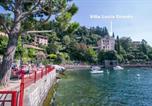 Location vacances Varenna - Varenna Villa Sleeps 8 Air Con-1