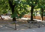 Location vacances Cetona - Camporsevoli-3