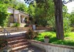 Location vacances  Province dEnna - Garden-3