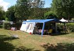 Camping Montrigaud - Camping La Grivelière-4
