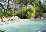 Hôtel Brent Knoll - St Ann'S Villa-4