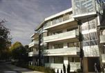 Location vacances Bochum - Wiabo Wiesental Ateliers Bochum-3