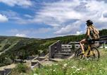 Villages vacances Egletons - Belambra Clubs Superbesse - Le Chambourguet-2