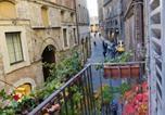 Hôtel Province de Sienne - Piccolo Hotel Etruria-4