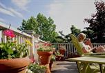 Location vacances Middletown - Yankee Peddler Inn-2