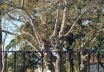Location vacances Castel Gandolfo - Monolocale turistico Valentini-3