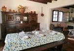 Location vacances Seignosse - Rental Villa Villa Marielle-2