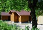 Location vacances Hotonnes - House L'ombre-3