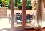 Location vacances Split - Apartment Oaza-3